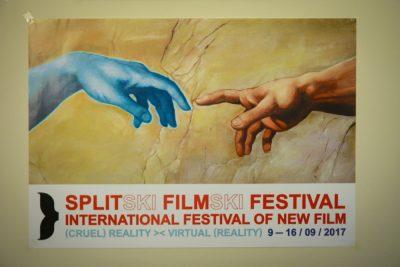 U subotu počinje smotra eksperimentalnog, radikalnog i subverzivnog filma u Splitu