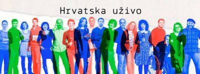 Maja Sever: 14 godina ove emisije omogućilo mi je da upoznam prekrasnu Hrvatsku