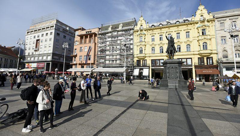 (Foto: Nina Đurđević)