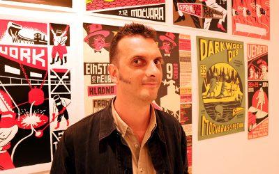 Igor Hofbauer (Foto: TRIS)