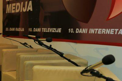 Ilustracija  (foto TRIS/J. Krnić)