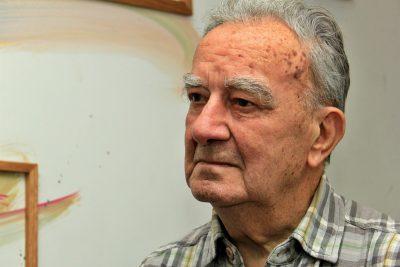 Doktor Ante Romac, priča o ljudskoj vrsti: Nekad su vas ljudi diskvalificirali zbog aspiracije na neki sitni položaj, danas iz čiste pakosti…