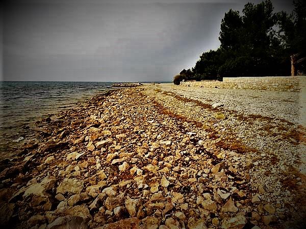 Otpad iz kamenoloma