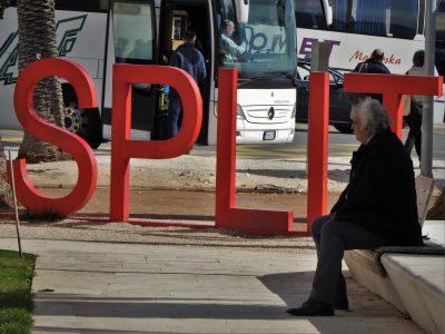 Ilustracija: Split (foto TRIS/G. Šimac)