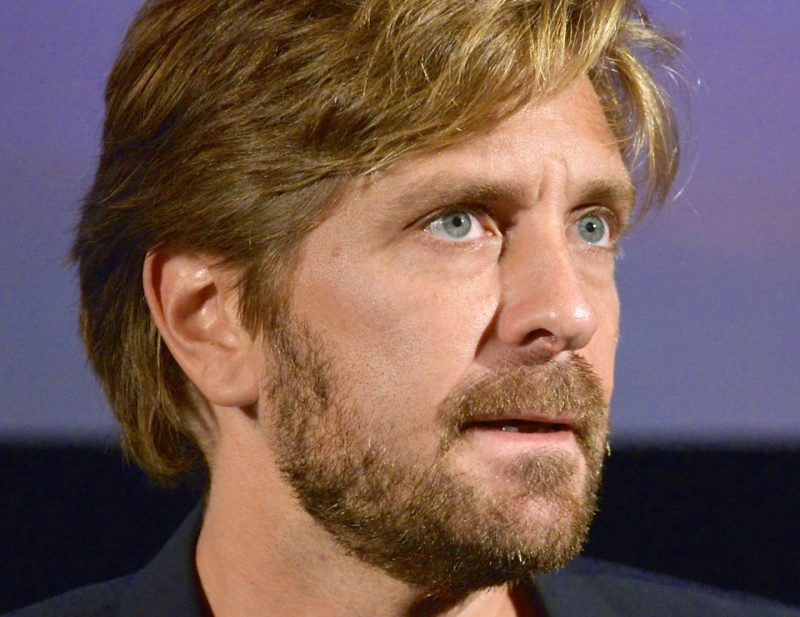 Švedski redatelj Ruben Östlund dobitnik nagrade MaverickMotovun Film Festivala