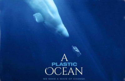 Večeras: 'Plastični ocean' – avanturistički dokumentarac o plastičnoj kataklizmi