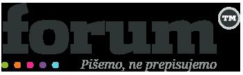Forum.tm: Pomognite nam da platimo kaznu za koju nismo znali da postoji