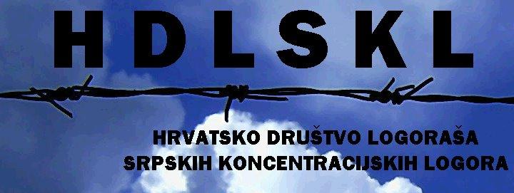Hrvatsko društvo logoraša srpskih koncentracijskih logora za slobodu medija, uz HND i novinare: Sve koji su ukazali na pogreške i negativnosti vodstvo HRT-a smjenjuje