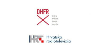 Pukao film: Društvo hrvatskih filmskih redatelja prekida odnose i suradnju s HRT-om