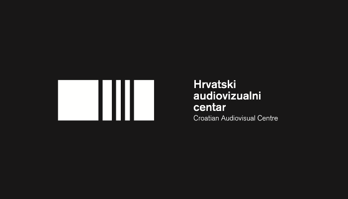 Christopher Peter Marcich je novi ravnatelj Hrvatskog audiovizualnog centra (Croatian Audiovisual Centre)