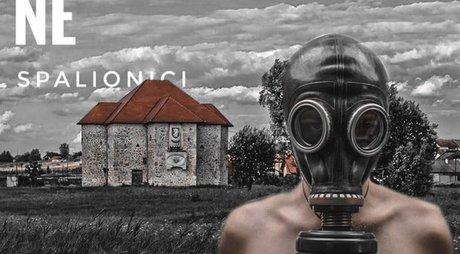 Zero Waste Hrvatska: Planirano spaljivanje komunalnog otpada u Konjščini je štetno i nezakonito!