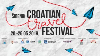 Čišćenje podmorja, poznata lica i raskošni program festivala putnika