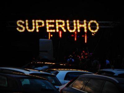 SuperUho (foto TRIS/G. Šimac)