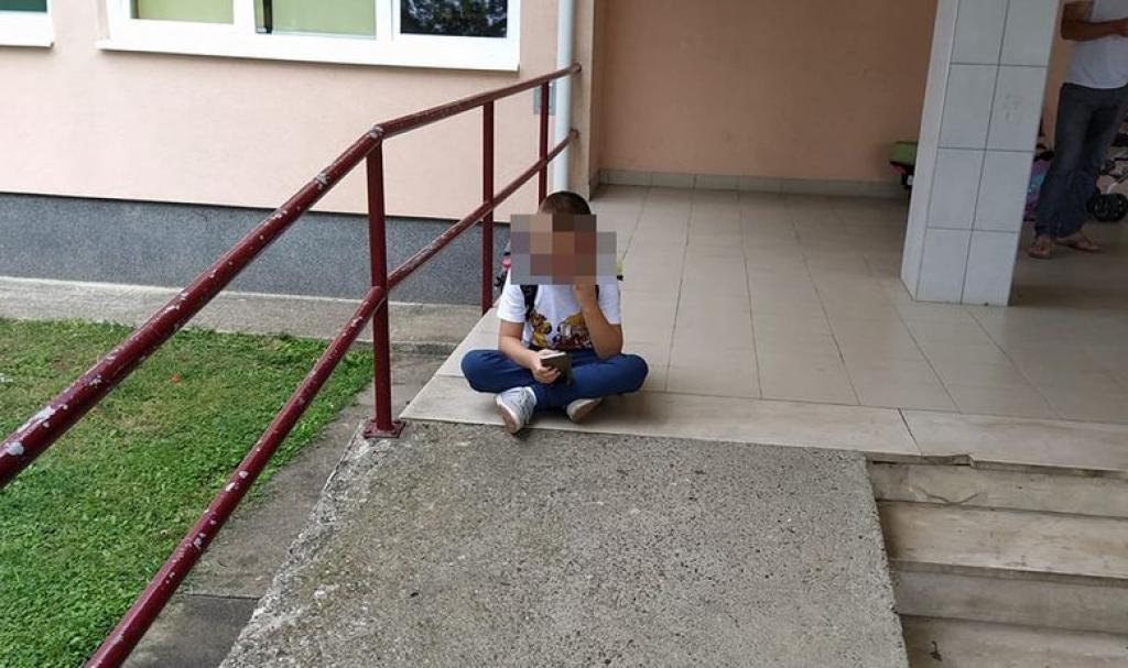 Hrvatska ostala narančasta, nastava se vraća u škole, mjere relaksiraju, a cijepljeno jedva 50 posto prosvjetara ( ?! )