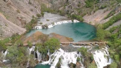 Foto: izvor TZ grada Obrovca