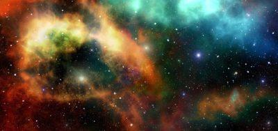 Foto: pixabay.com, ilustracija