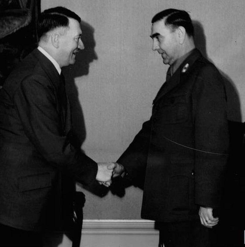 Deutsche Welle: Održavaju li se u Njemačkoj mise za Hitlera i što njemački biskupi misle o zagrebačkim misama za Pavelića?