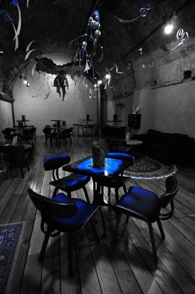 Azimutov krizni stožer kreće u borbu protiv tupila: Uskoro virtualni koncerti, izložbe, kvizovi… uživo!
