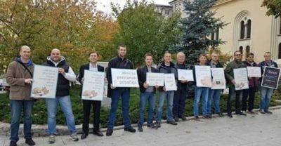 """Osmi mart, Međunarodni dan žena: """"Janusovsko lice"""" političke korektnosti…"""