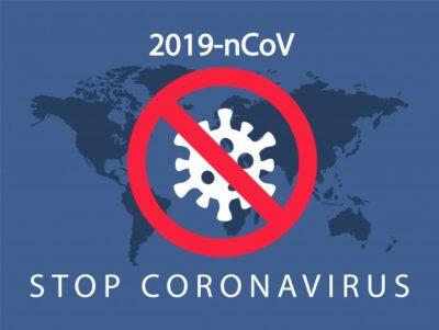 Đe je virus?: Crna Gora tvrdi da je prva 'korona free' država u Europi