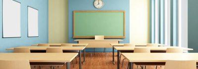 Novo nenormalno: U Istri nijedan učenik nije došao u školu, u Koprivničko-križevačkoj županiji – četiri