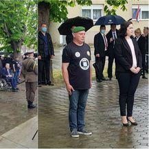 Kad Stevo Culej piše državnom vrhu i poziva na jedinstvo predsjednika Milanovića i premijera Plenkovića, vrag je zbilja odnio šalu…