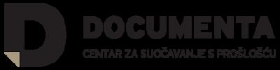 Documenta: Mir nama – Pismo bosnaskohercegovačkim i hrvatskim prijateljima