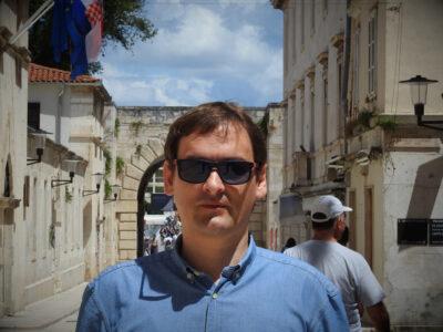 Marko Vučetić (foto Tris/G. Šimac)