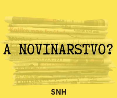 HND i SNH: Deset pitanja za političare – čekaju se odgovori (ako odgovore)