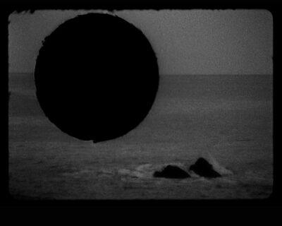 Buđenje dana - ekstrakt iz filma