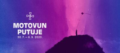 Motovun putuje po Hrvatskoj: Ako ne može publika Brdu, doći će Brdo filmova publici