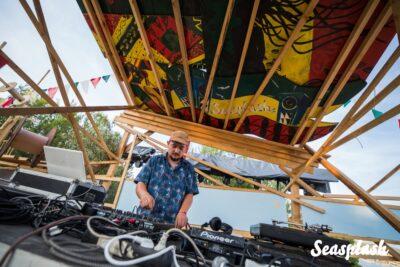 Seasplash: Počinje jedan od rijetkih ovoljetnih glazbenih festivala na Jadranu