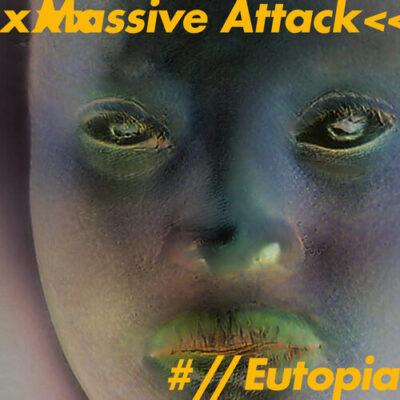 Foto: Massive Attack