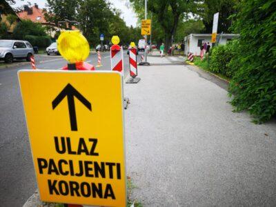 Foto: TRIS/A.Tešić