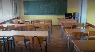 Škola: foto N1