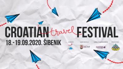 Pravac Azimut, Šibenik: Sretan put na Hrvatski festival putnika u godini ograničenih putovanja