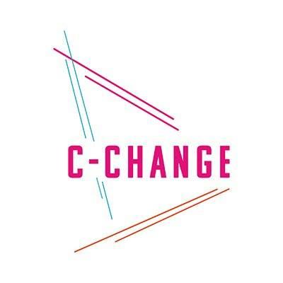 'C-Change festival': Umjetnost i kultura u službi osvještavanja klimatskih promjena