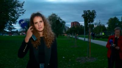 HND o napadu na ekipu N1 Televizije: Kad šute institucije, progovara ulica!
