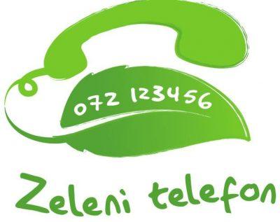 Osveta Zelenoj akciji?: Bandićeva vlast ukida podršku Zelenom telefonu nakon 26 godina uspješnog rada