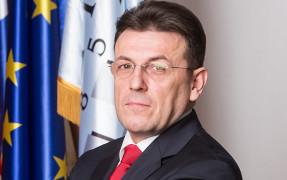 HGK u ponedjeljak bira predsjednika: Burilović ili Oreščanin? Uhljebništvo ili promjena…?