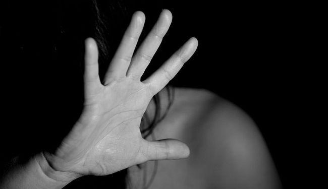 KRAJ ŠUTNJE: Na Bitna.si objavljena brojna iskustva uznemiravanja žena u javnom prostoru
