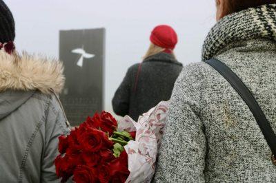 Documenta izražava pijetet žrtvama: 6,5 milijuna granata na Vukovar, više od tri tisuće žrtava