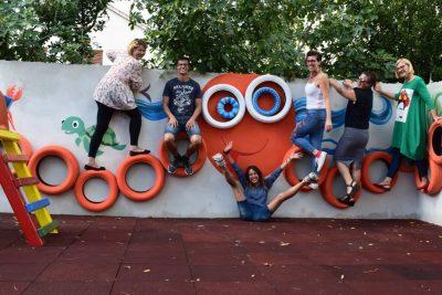 Foto: Udruga Argonauta