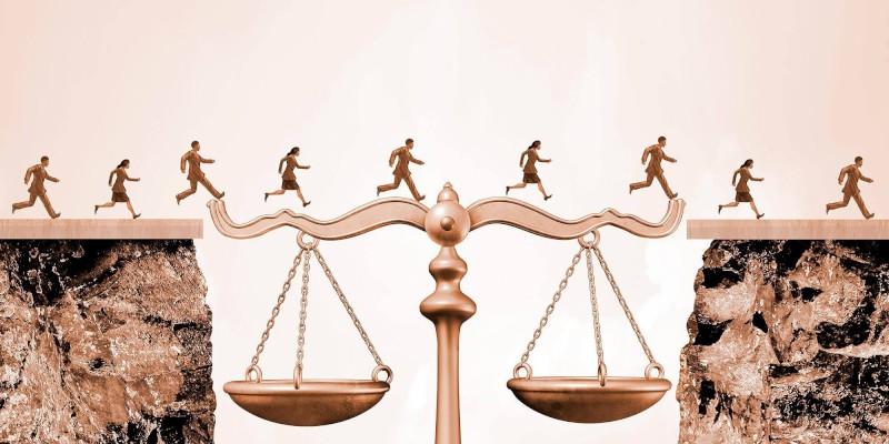 Mreža podrške i suradnje za žrtve i svjedoke kaznenih djela pomogla 13.000 puta: Nitko nije pripremljen da postane žrtva