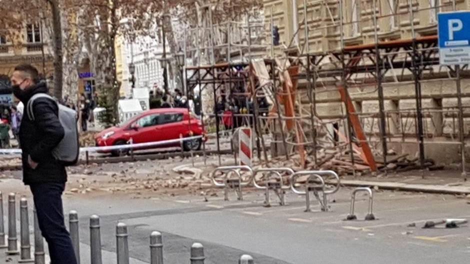 Vlada napokon odlučila promijeniti Zakon o obnovi i početi stvarnu sanaciju od potresa: Što se dosad čekalo?!