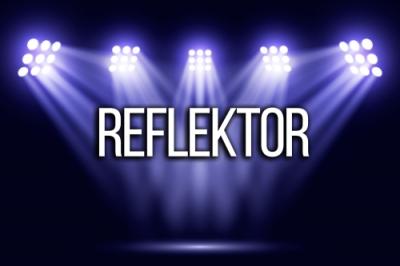Projekt: Reflektor
