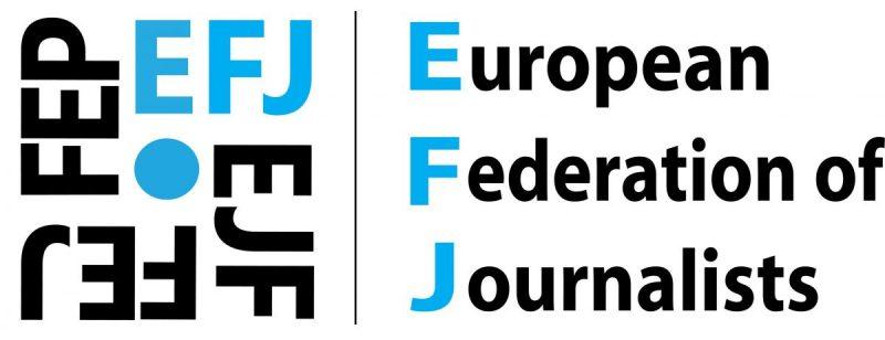 Europska federacija novinara osudila sramotan i opasan napad HDZ-a na medije