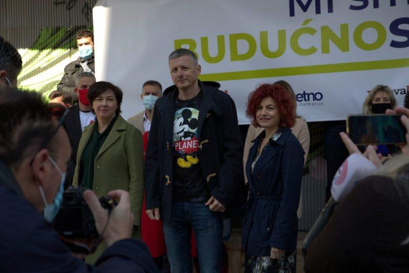 Visković, Prkić i Vidan