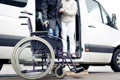 wheelchairvan1
