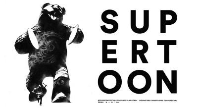 11. Supertoon u Šibeniku za gledanje i čitanje: Od ove godine festival animacije i stripa